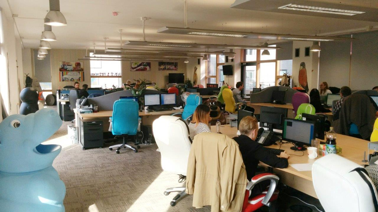 web consultancy office 1 30092014