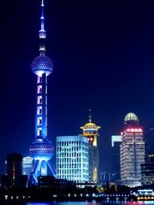 shanghai-730892_640