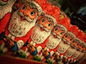 December 1 image